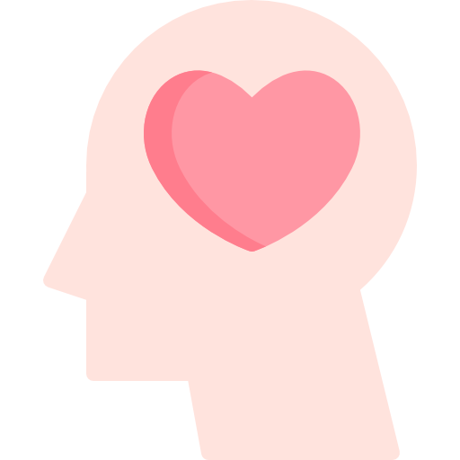Empathy - Soft Skills
