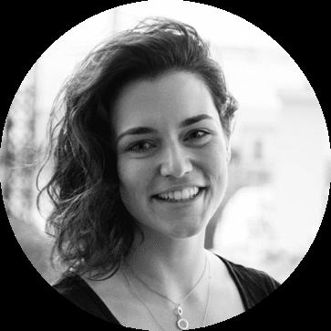 Maria Kantani - Growth Mindset