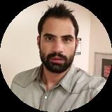 Andreas Tofaris - Growth Mindset